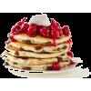 Pancakes - Food -