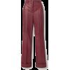 pant - Capri hlače -