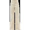 pantalone - Jeans - £249.00  ~ $327.63