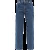 pantalone - Jeans - £138.00  ~ $181.58