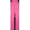 pantaloni - Tajice -