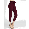 Pants,fashion,women - Dokolenice - $28.00  ~ 24.05€
