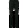 pants,trend alert,fashion - Capri & Cropped - $400.00