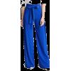 pants,trend alert,waisted - People - $375.00