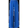 pants,trend alert,waisted - Capri hlače - $178.00  ~ 152.88€
