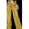 pants 66 - Pantaloni capri -