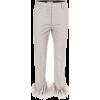 pants 92 - Capri hlače -