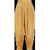 pants 96 - Capri hlače -