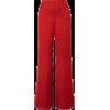 pants - Капри -