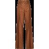 pants - Capri-Hosen -