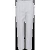 Pants Gray - Pantalones -