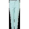 Pants Pants - Pants -