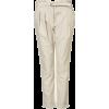 Pants Pants - Hlače - duge -