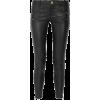 pants - Spodnie - długie -