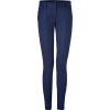 Pants Blue - パンツ -