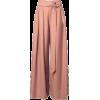 pants - Leggins -