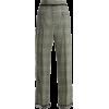 pants - Uncategorized -