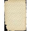 paper - Articoli -