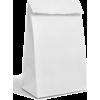 paper bag - Articoli -