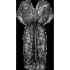 pareo - 连衣裙 -