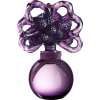 Parfem Fragrances Purple - Parfemi -