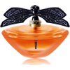 Parfem Fragrances Orange - Düfte -