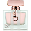 Parfem Fragrances Pink - Parfumi -