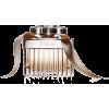 Parfem Fragrances Beige - Parfemi -