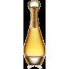 Parfem Fragrances Yellow - フレグランス -