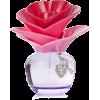 Parfem Fragrances Pink - Parfemi -