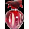 Parfem Fragrances Red - Fragrances -