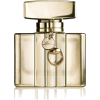 Parfem Fragrances Beige - Fragrances -