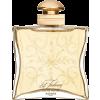 Parfem Fragrances Gold - 香水 -