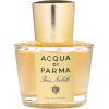 Parfem Fragrances Gold - Fragrances -