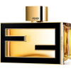 Parfem Fragrances Gold - Fragrances -