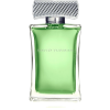 Parfem Fragrances Green - Perfumy -