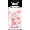 parfem - Perfumy -