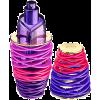 parfem - Profumi -
