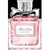 parfum Dior - Fragrances -