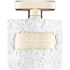 parfum - Perfumy -