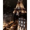 paris - Objectos -