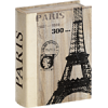 paris - Items -