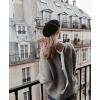 paris - People -