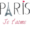 paris - Teksty -