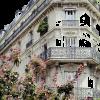 paris - Uncategorized -