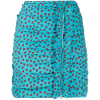 parosh - Skirts -