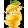 passion fruit - Namirnice -