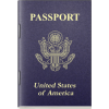 passport - Uncategorized -