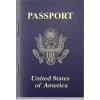 passport - Uncategorized -