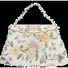 pastel clutch - Clutch bags -